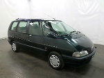 Picture 1996 renault espace rt alize 7 seater estate...