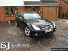 Picture 2005 Mercedes CLS55 AMG *ONLY 86K full mercedes...