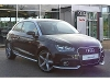 Picture 2012 AUDI A1 1.2 t fsi contrast edition manual...