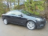 Picture Vauxhall/Opel Astra 2.0 2007.5MY Twin Top Design