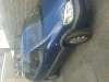 Picture Vauxhall zafira 7 seater