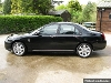 Picture Rover 75 (04MY) v8 contemporary se 2006. For...