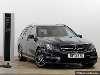 Picture Mercedes-benz c63 amg (2013) For sale from...
