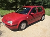 Picture Vw golf 1.6 se automatic 5 door full service...