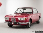 Picture BMW 2000 CS (1969) For sale from 4 Star...