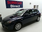 Picture 2009 Mazda3 1.6 Takara 5dr * Special edition *...