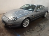 Picture Aston martin db7 supercharged 1995