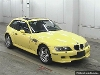 Picture 2000 BMW Z3 M Coupe LHD 50k Miles SH Immaculate...