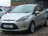 Picture Ford Fiesta 1.4 Style Plus Tdci 3dr 33k...