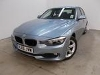 Picture (13) BMW 3 Series 316i SE
