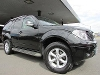 Picture 2008 nissan pathfinder 2.5 dCi 171 Aventura 5dr...