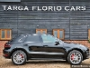 Picture Porsche macan (95b) turbo pdk 2015. For s