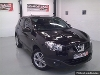Picture Immaculate 10 Plate Nissan Qashqai 1.6 Acenta...