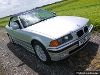 Picture E36 BMW 3 SERIES 323I *only 21k miles* (1997)...
