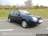 Picture Ford fiesta 1.3 Finesse 3dr (2002) For sale...