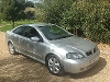 Picture 2002 Vauxhall/Opel Astra 1.8i Coupe Bertone
